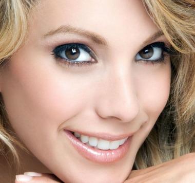 Dantų implantacija Straumann