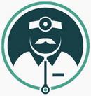 Daktarai